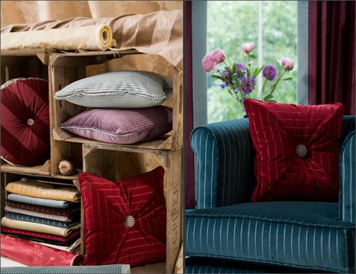 Monkwell mayfair interior house design, luxury interior design, room