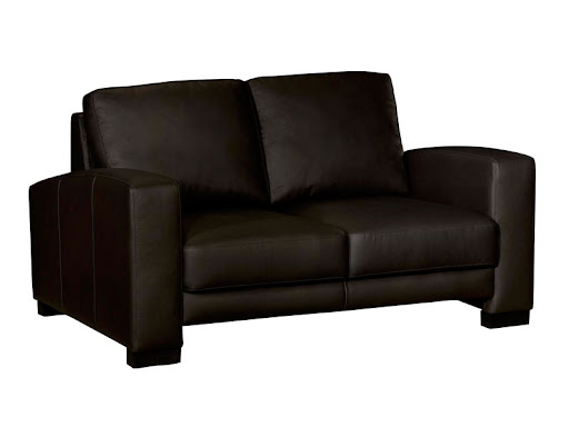 Shropshire-Leather Chairs and Sofas Design