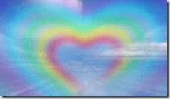 heartrainbow