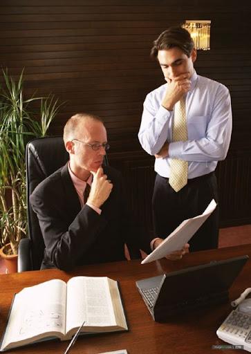 如何得到老板的赏识,如何得到领导的赏识