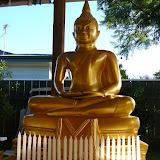 Phra Buddha Sothorn