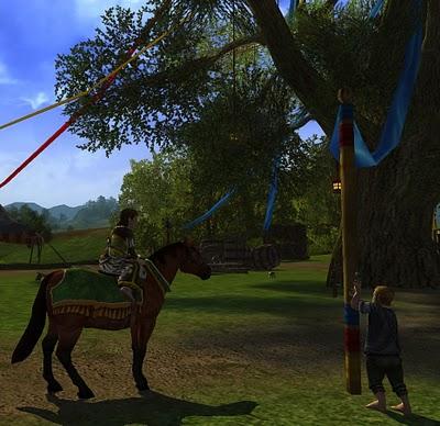 Avellana_PartyTree-2010-06-8-19-36.jpg