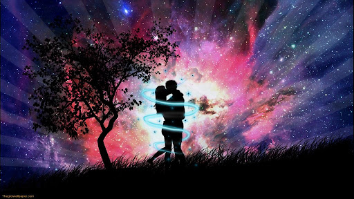 cute love wallpapers for desktop. images cute love wallpaper