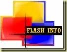 Flash info_thumb