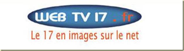 Web tv 17