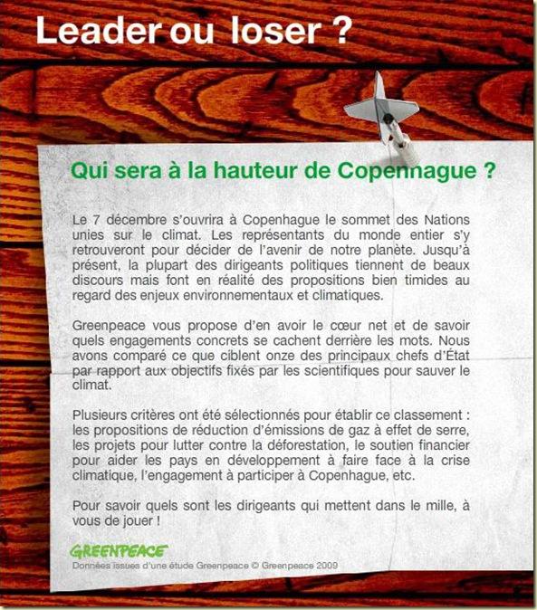 Greenpeace 1