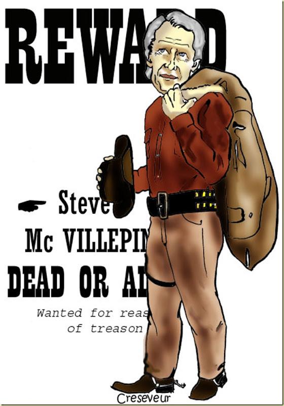 steve-mac-villepin