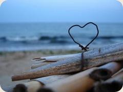 amor-en-playa