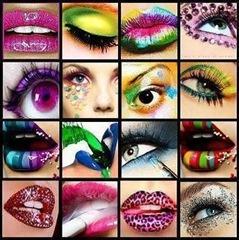 makeup-9