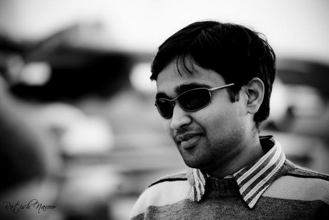 Aditya Srinivas-Wipro
