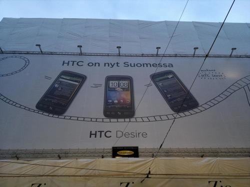 HTC on nyt suomessa.jpg