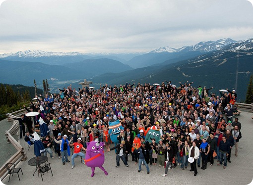 Mozilla-Summit-2010