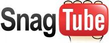 snagtube-logo
