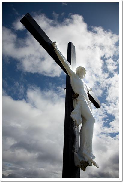 Christ-091021-4963v