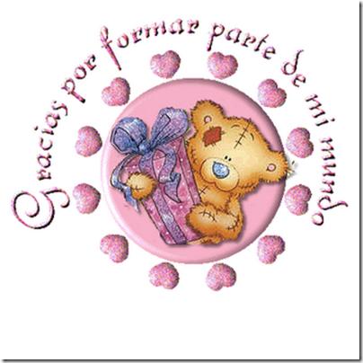premio_blog_perfecto[1] micul