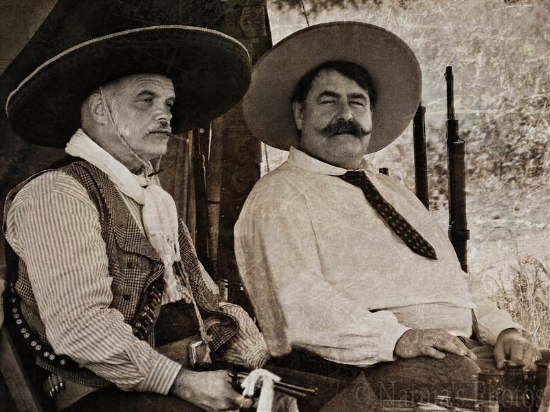 Mexican revolution 3[4]