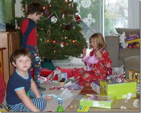 christmas2010 055