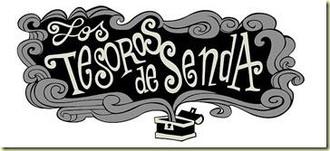 Los Tesoros Logo definitivo_5