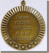 premio_blog_amigable_concedido_por_pepi[1]
