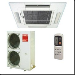 1267930197_36095729_2-Air-cond-inverter-and-electrical-services-Kuala-Lumpur-1267930197