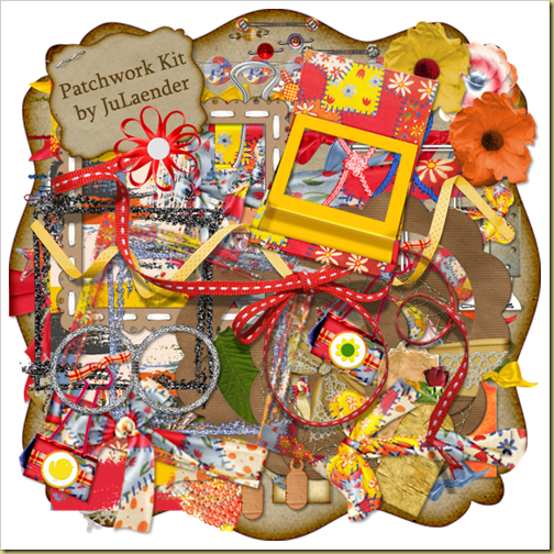 julaender_patchworkkit01