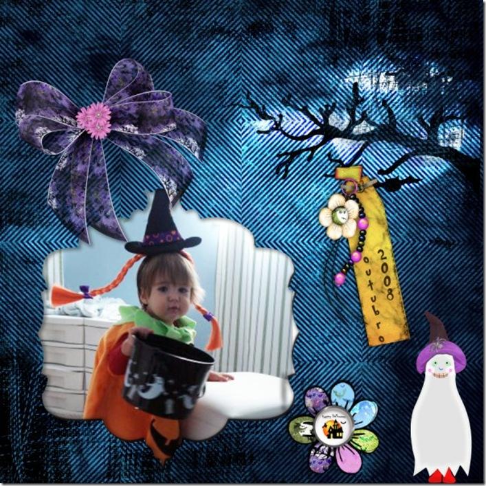 julaender_Rafa Halloween02 (600 x 600)