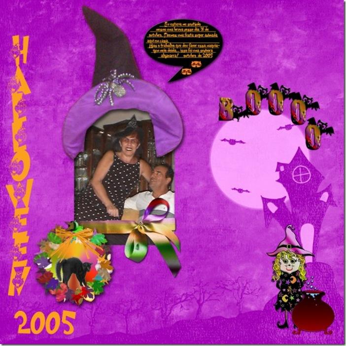 julaender_halloween2005-01 (600 x 600)