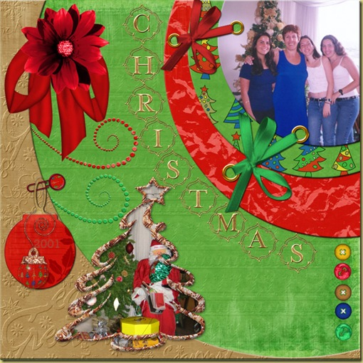 julaender-christmasinpeace-layout-preview