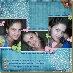 gb_197_2010