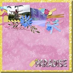 LO Sol Paradise