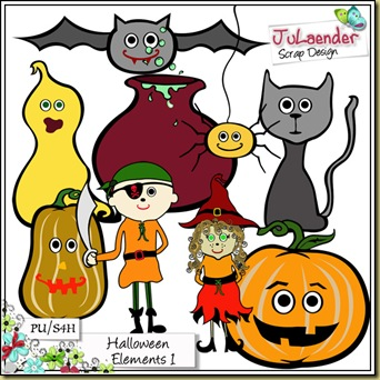 julaender_halloweenelements01
