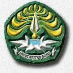 Universitas Negri Riau