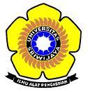 Universitas Sriwijaya Palembang