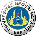 Universitas Negrri Padang