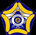 Universitas Negri Bengkulu
