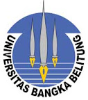 Universitas Negri Bangka Belitung