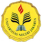 Universitas Negri Jakarta