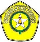 Universitas Nusa Cendana Kupang