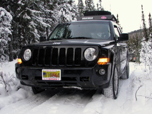 patriot off road pics page 54 jeep patriot forums. Black Bedroom Furniture Sets. Home Design Ideas