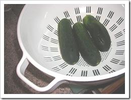 Pickles 001