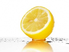 400_1192928691_limon