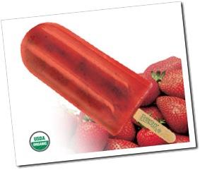 fruit bars