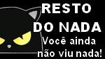 http://restodonada.blogspot.com/