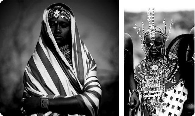 MaasaiJewellery4