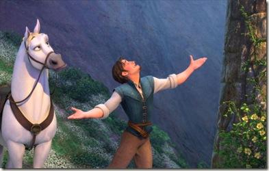 Enrolados (Rapunzel)4