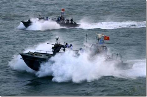 ltteboats[1]