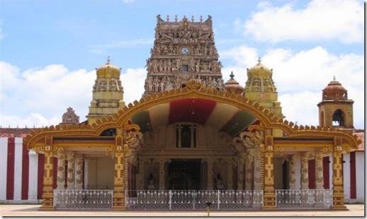nallur_kandaswamy_temple_3[1]