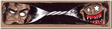 papelaum01