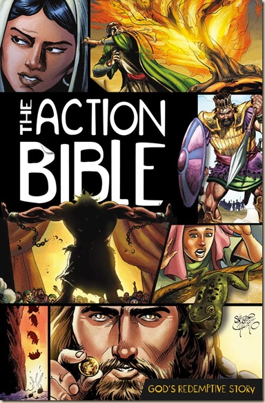 Action Bible Cover with sig_small