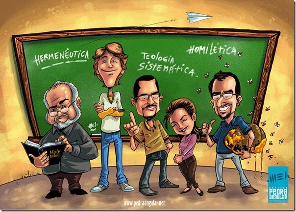 professores_iccc